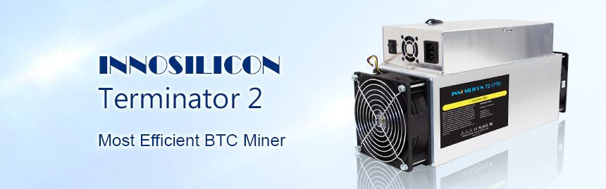 Does Slushpool Support The Avalon 741 Miner Innosilicon A4