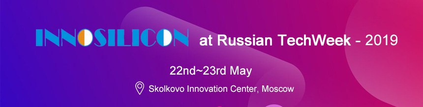 Innosilicon Officially Enters the Russian Market - News